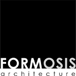 Formosis Architecture Logo