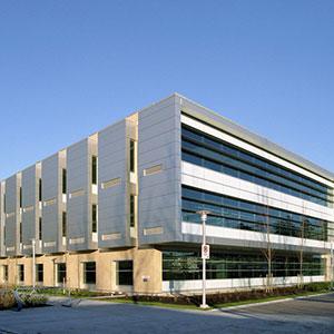 Kwantlen Polytechnic University Library